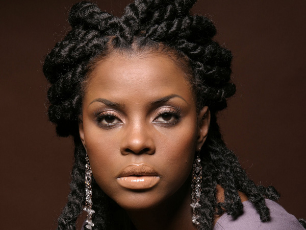 black hair braid styles 2012 the s guide to cleveland 5836 | havana twists
