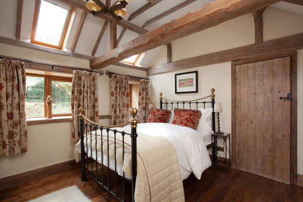 nunnington 25 Spectacular Cool Bedroom Ideas