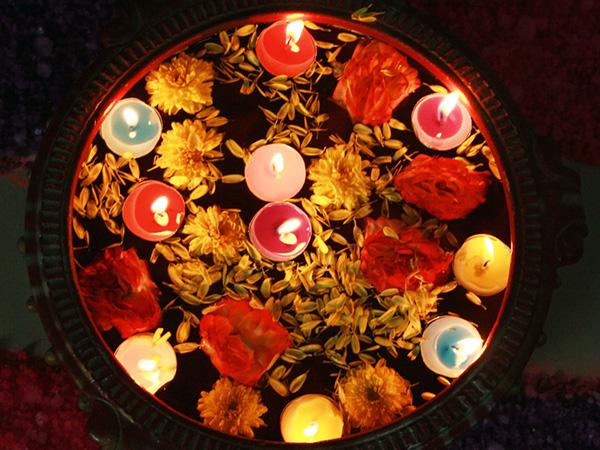 diwali deep 40 Amazing Diwali Pictures
