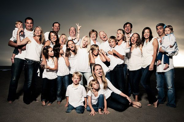 Family Pictures Ideas 25 Best Selections Browse Slodive