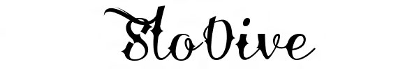 delinquente font 40 Handy Fonts For Tattoos