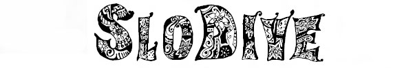hippie gypsy font 40 Handy Fonts For Tattoos