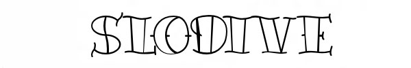 tattoo lettering open font 40 Handy Fonts For Tattoos