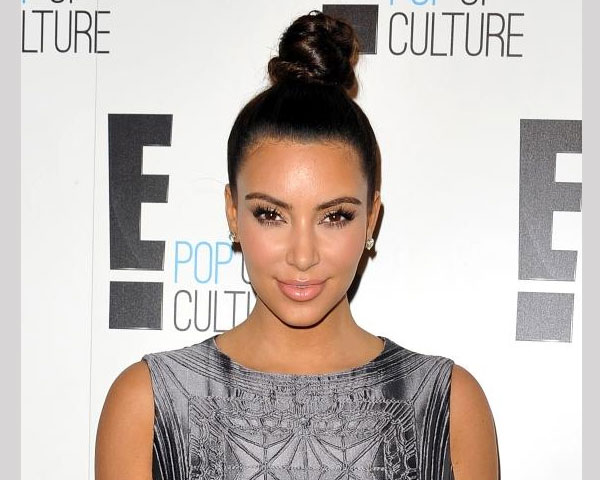 evolution brand australia 25 Impressive Kim Kardashian Hair Color Ideas
