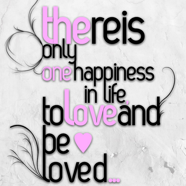 quote of love 25 Love Quote Pictures Which Are Romantic