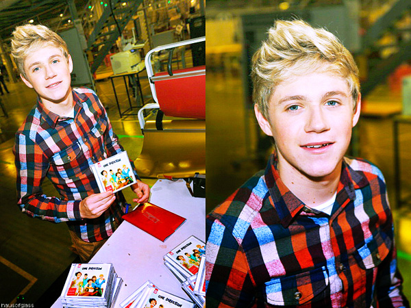 niall picture 25 Magical Niall Horan Pictures