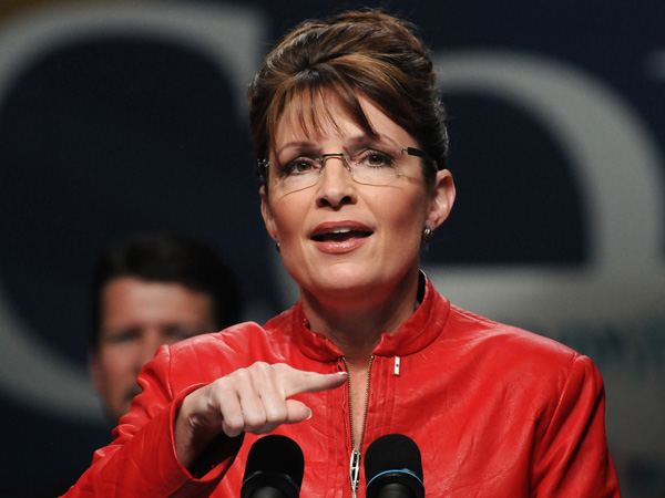 loveland pictures 35 Superlative Sarah Palin Pictures