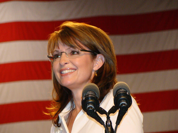 sarah palin photo 35 Superlative Sarah Palin Pictures