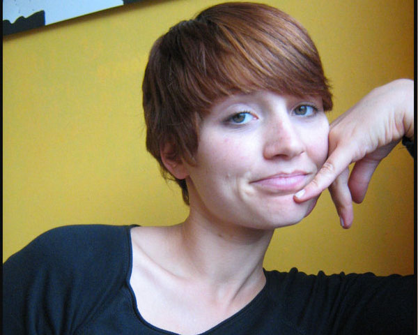 30 Incredible Short Hairstyles For Girls Slodive