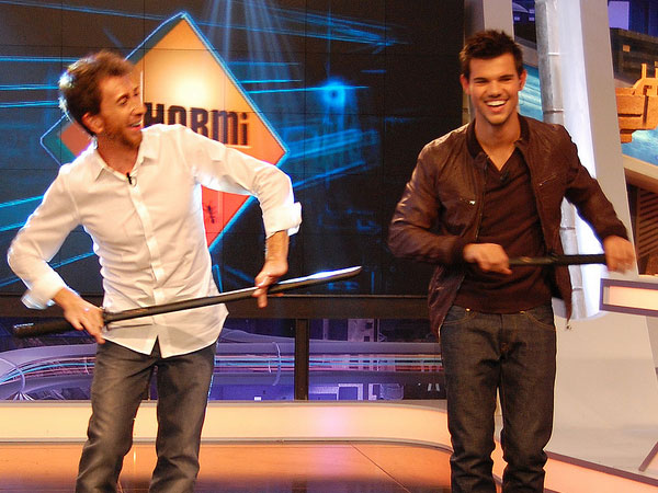 taylor lautner visita 35 Sexy Taylor Lautner Pictures