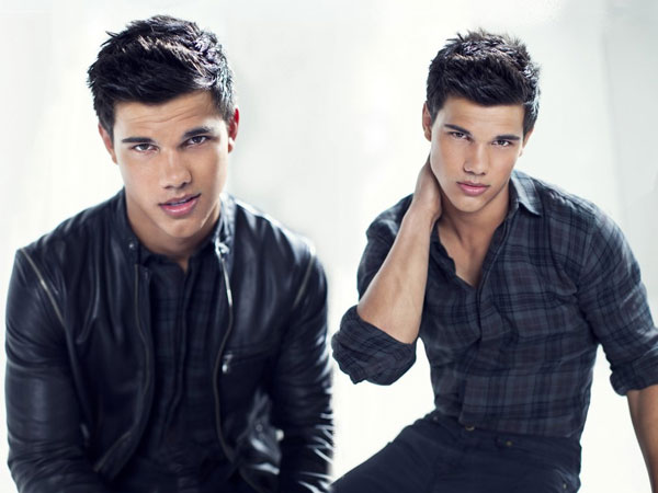 taylor lautner wallpaper 35 Sexy Taylor Lautner Pictures