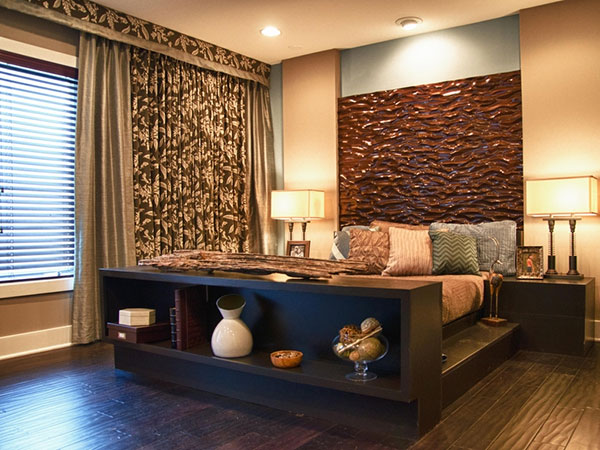 Chocolate Crush Bedroom. 25 Royal Boy Bedroom Ideas   SloDive