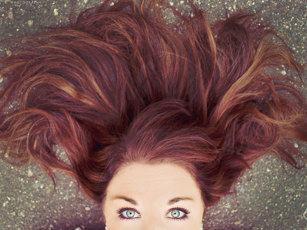25 Perfect Brown Hair Color Ideas - SloDive
