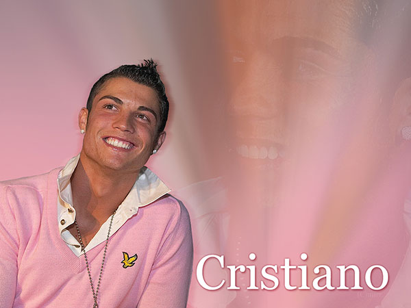 nice pics 25 Cool Cristiano Ronaldo Hairstyle Collection