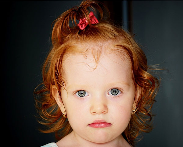 adorable 30 Perfect Cute Hairstyles For Little Girls