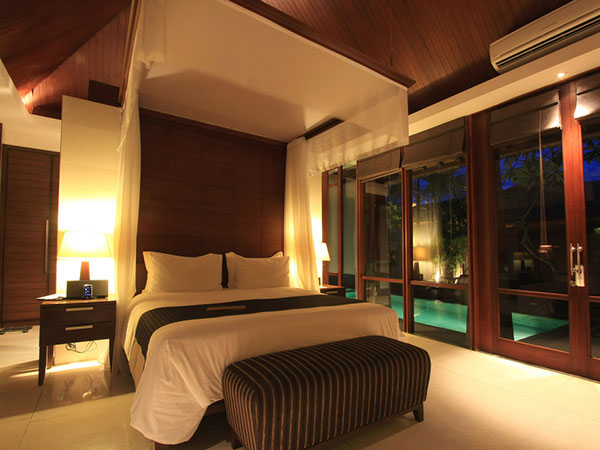 Rich And Classy. 25 Wonderful Guest Bedroom Ideas   SloDive