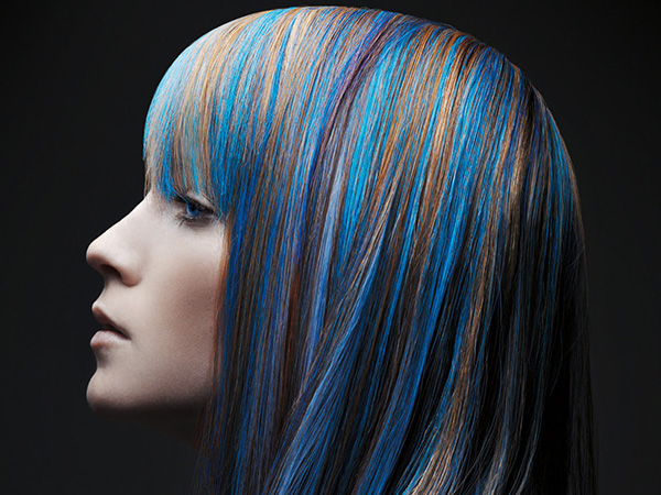 25 charming hair color ideas for long hair slodive