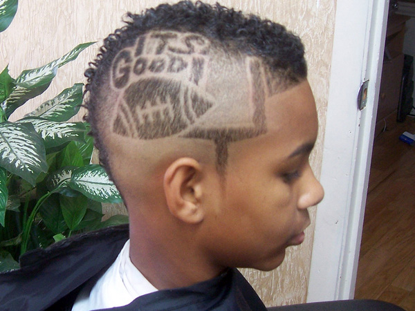Hair Tattoo Designs 25 Artistic Collections Browse Slodive