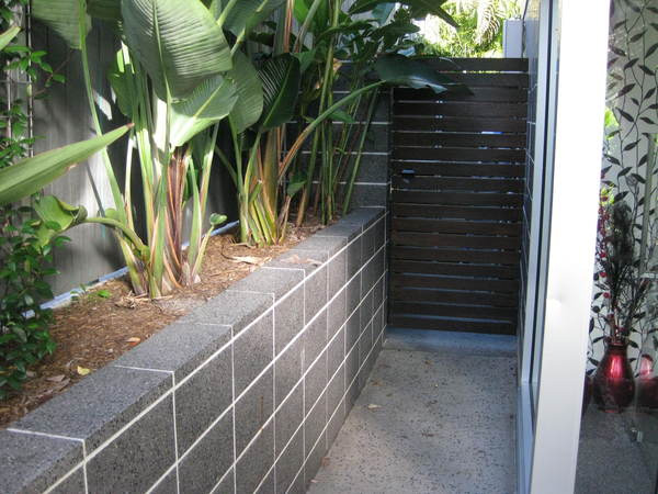 Inexpensive Green Landscaping