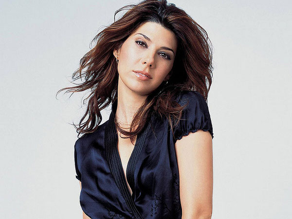 Night Shades Marisa Tomei