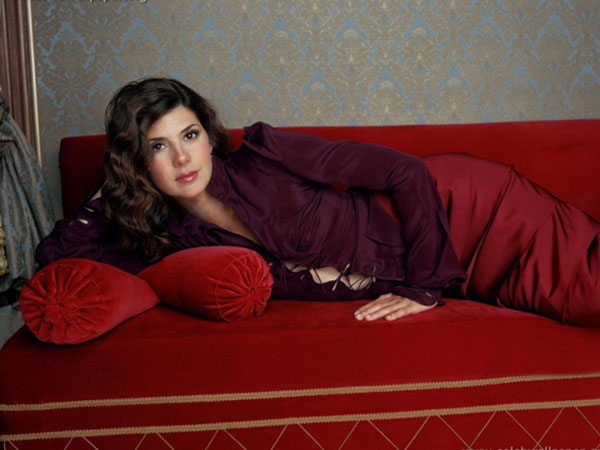 cute 25 Glamorous Marisa Tomei Pictures