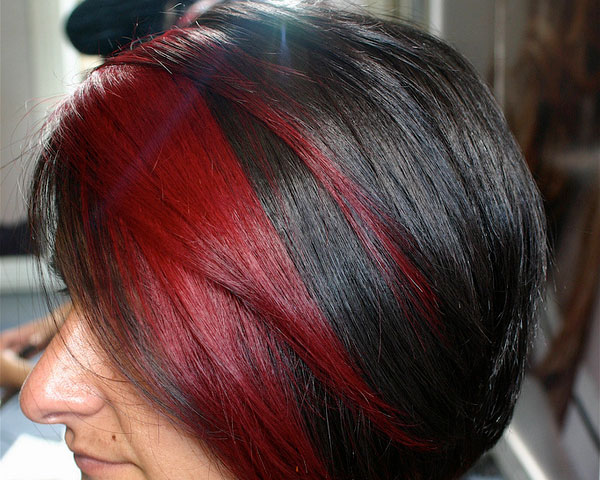 25 Stunning Red Hair Color Ideas Slodive