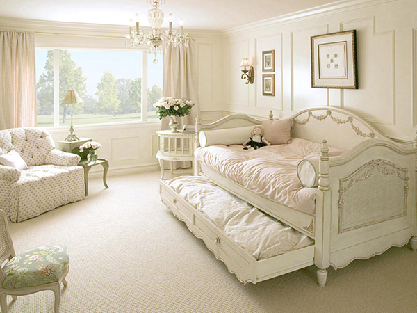 charlottes room 25 Different Shabby Chic Bedroom Ideas