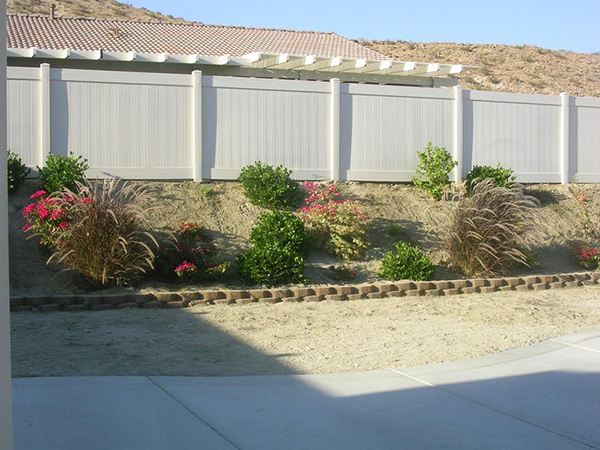 home backyard landscaping 25 Spectacular Small Backyard Landscaping Ideas
