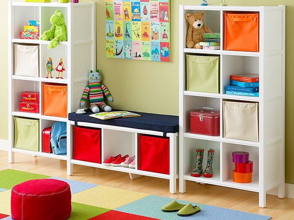 Toddler Boy Room Ideas Interesting 25 Exceptional Toddler Boy Room Ideas  Slodive Design Ideas
