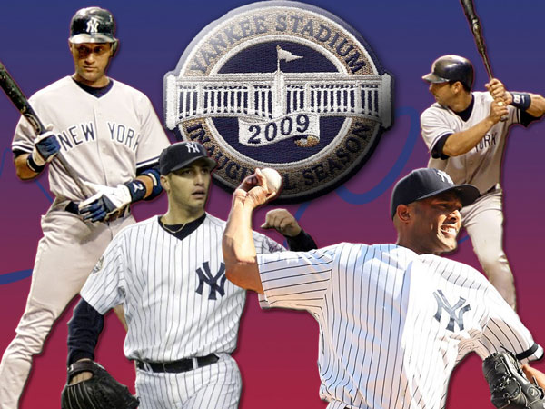 actionpics 25 Different Derek Jeter Pictures