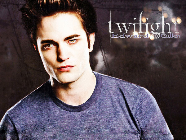Twilight Enigma Picture