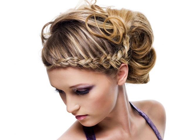 beautifull 25 Unbelievable Fancy Hairstyles For Long Hair