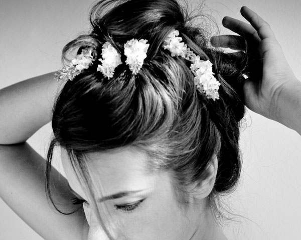 bridehair 25 Unbelievable Fancy Hairstyles For Long Hair
