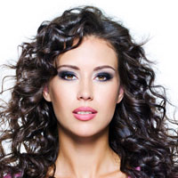 25 Unbelievable Fancy Hairstyles For Long Hair