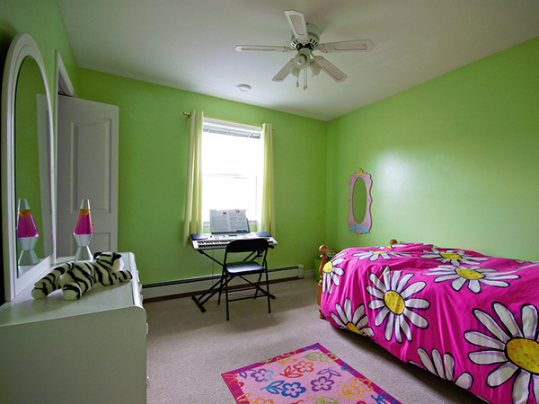 sheppards paint ideas 26 Phenomenal Interior Paint Ideas