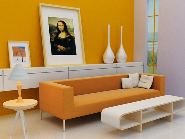 surprising interior paint colors yellow contemporary simple design