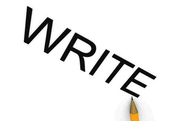 Explore By Writing Content for Other Sites