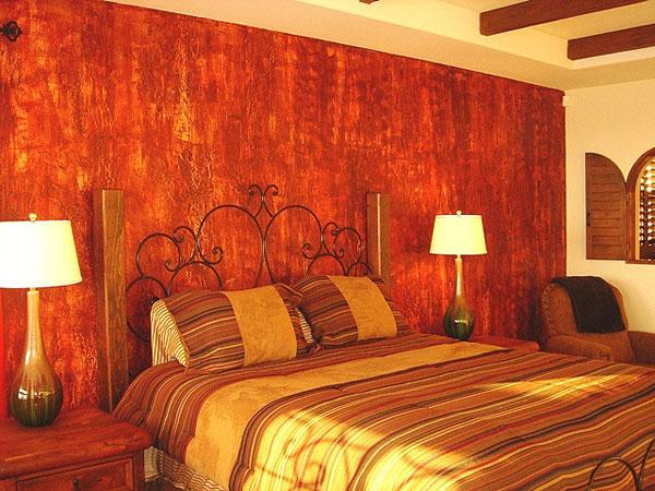 30 Incredible Romantic Bedroom Ideas