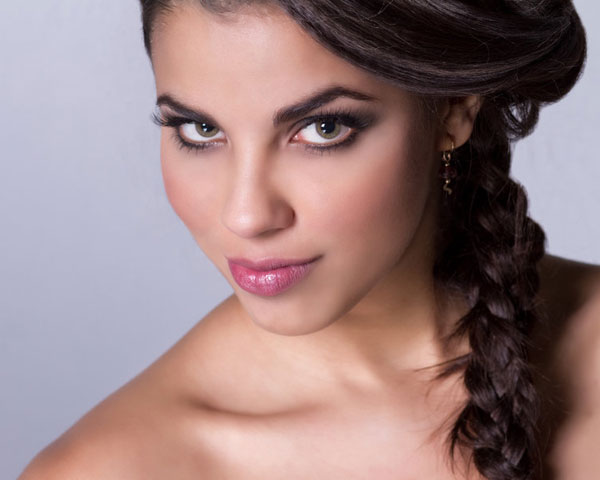 beautiface 25 Royal Side Braid Hairstyles