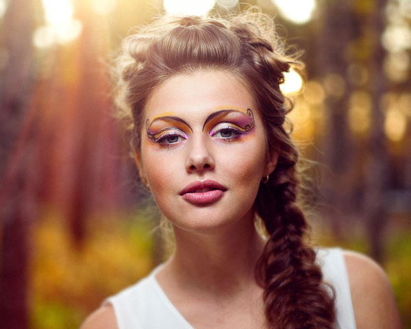 Super Top Of Head Braid Hairstyles Braids Hairstyle Inspiration Daily Dogsangcom