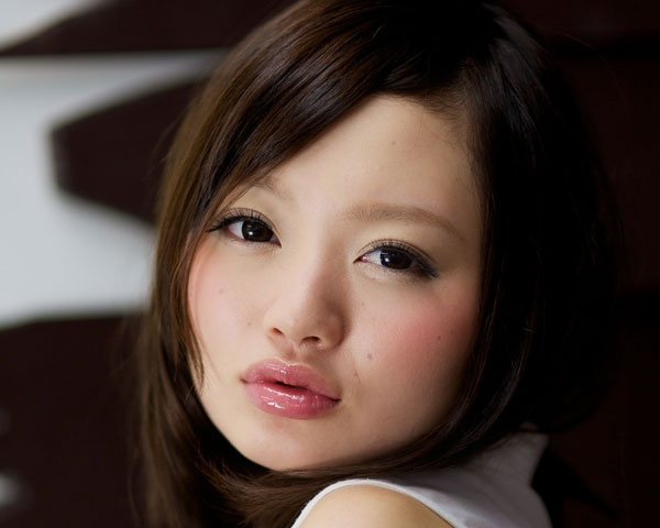 Asian Girl Hairstyles - 26 Flattering Collections