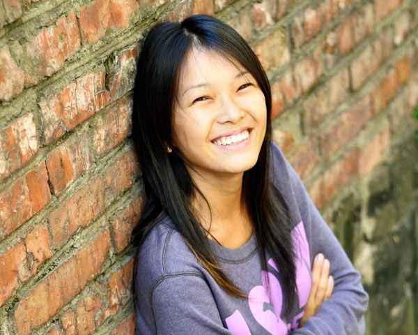 Asian Girl Hairstyles 26 Flattering Collections Design Press