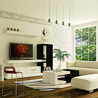 28 Beautiful Living Rooms You Would Want To Have