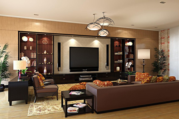 Pics Of Beautiful Living Rooms 28 beautiful living rooms you would want to have - slodive