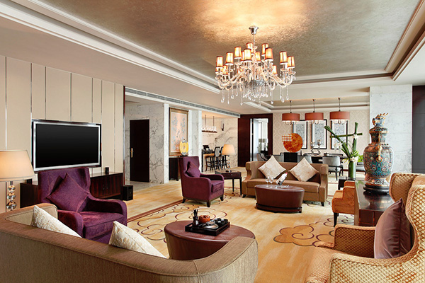Beautiful Drawing Room Pics 28 beautiful living rooms you would want to have - slodive