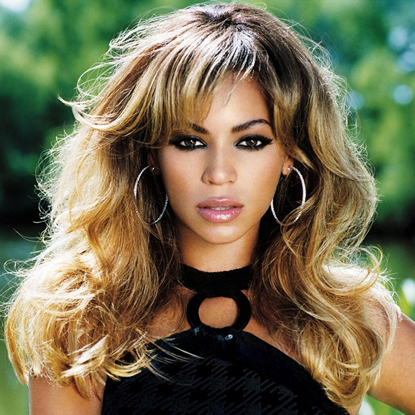 Cool 23 Addictive Blonde And Black Hairstyles Slodive Hairstyle Inspiration Daily Dogsangcom