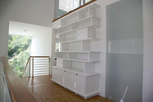 Shelf Magic