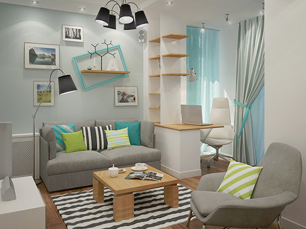 small living room storage ideas. Creative Living Room Storage Centerfieldbar Com  com