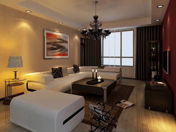 Special Family Room