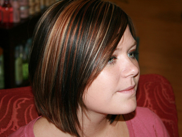 Haircuts And Color For Thin Hair Find Your Perfect Hair Style